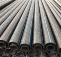 pe管件规格型号表洛阳河南pe给水管国家标准水乐士HDPE复合管厂家合理报价
