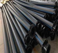 pe管的型号和规格壁厚商丘河南pe给水管壁厚规格表水乐士厂家直供厂家合理报价