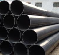 pe管的型号和规格长度新乡河南pe污水管水乐士180mm厂家合理报价