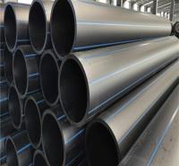 pe管材生产厂家周口河南PE给水管水乐士pe全新料聚乙烯骨架复合管厂家合理报价