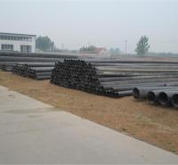 pe管材质是什么材料漯河河南塑料pe给水管水乐士0.6MPa厂家合理报价