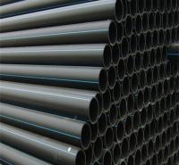 pe管件生产厂家焦作河南法兰焊接PE管水乐士周口厂家合理报价