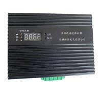 谐波保护器 吸收各种频率、各种能量的谐波干扰 消除谐波