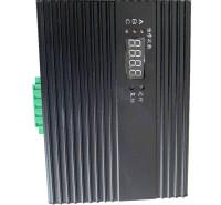 智能谐波保护器 谐波治理装置 过滤谐波 ZG 1000