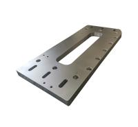 苏州厂家直销 数控车床加工 CNC加工中心加工 可定制
