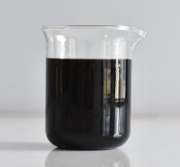 铭祥  纸张滤水酶供应商  提高网部滤水性能,提高车速2-10%,降低湿纸页含水量