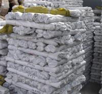 乃杰农业厂家供货0.45mm镀锌软铁丝    0.45mm镀锌软铁丝支持定制