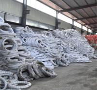 潍坊供应批发农业用钢丝   农业用钢丝规格全价格低
