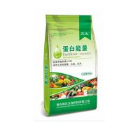 潍坊大田作物营养肥肥料发酵肉粉有机肥  肥料发酵肉粉有机肥活性土壤除臭灭菌