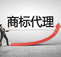 武汉商标注册 商标代办流程