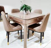 重庆宣和麻将机店 宣和 餐桌麻将机 ABS 厂家直销 江北区