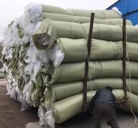 泽宇加工生产350克无胶棉   350克无胶棉欢迎订购