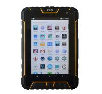 信通销售多功能工业级平板 工业级手持机价格 多功能超薄工业平板