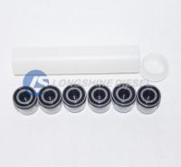 原装油杯 重康K系列 柴油发动机STC喷油器油杯3609841