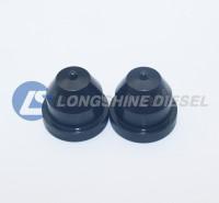 重庆燃油喷油嘴油杯 康明斯柴油发动机L10喷油 嘴油杯3028068