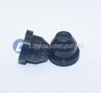 重庆燃油油杯 原厂康明斯N14发动机零件喷油器油杯3070615