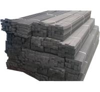聚乙烯闭孔泡沫板水利桥梁伸缩缝低发泡高密度填缝塑料泡沫板1100
