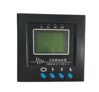 无线测温 无线测温系统装置 ZGT无线测温集中接收装置