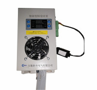 电柜除湿器 电力除湿机 配电柜智能除湿器