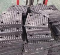 耐磨陶瓷片出售 煜轩耐磨陶瓷衬板 陶瓷橡胶复合板 支持定制