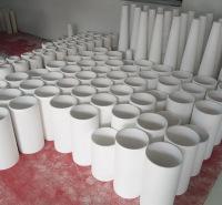 耐磨陶瓷三通 煜轩耐磨陶瓷管道 厂家定制耐磨陶瓷弯头