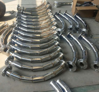 耐磨陶瓷弯头 畅销耐磨陶瓷三通 厂家定制耐磨陶瓷管道