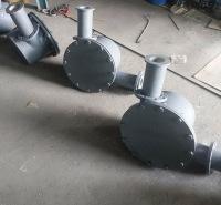 煜轩陶瓷耐磨陶瓷管道直供 出售陶瓷耐磨弯头