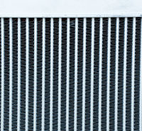 畜牧养殖散热器 口琴式散热器价格 工厂批售