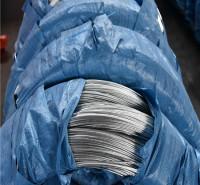 潍坊供应批发大棚种植钢丝   大棚种植钢丝期待咨询
