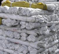 潍坊厂家加工出售镀锌铁丝    镀锌铁丝支持定制
