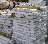 潍坊厂家供货0.45mm软铁丝    0.45mm软铁丝批发好价