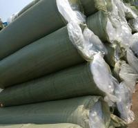 山东厂家供应无胶棉防雪棉被   无胶棉防雪棉被支持定制