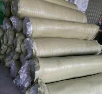 潍坊厂家自制蔬菜大棚保暖保温用无胶棉   蔬菜大棚保暖保温用无胶棉欢迎垂询