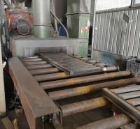 钢铝复合暖气片 钢制柱型暖气片 钢制暖气片 钢二柱暖气片 大量现货