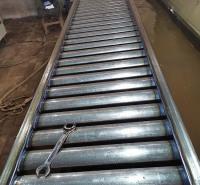 大厂供应 钢三柱暖气片 钢制柱式散热器 家用暖气片 质量放心
