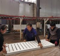 散热器 钢制暖气片 钢二柱暖气片 钢制柱型暖气片 创新诚信经营