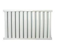 钢制水电暖气片 钢制柱形暖气片 散热器厂家 定制加工有现货