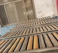 创新厂家定制 钢制柱型暖气片 钢制暖气片 钢二柱暖气片 造型美观