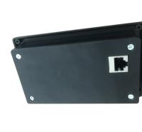 计数器 可带底座 MC-II 记录过电压保护器动作情况 亚辉厂家直销