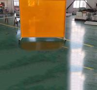 廊坊移动式防护屏 移动式焊接屏风 质优价廉