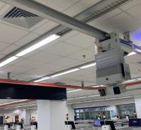 智能巡检机器人  轨道巡检机器人  配电室巡检  电力机房巡检