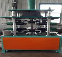 液压油箱设备 铝合金液压油箱生产线 汽车油箱设备