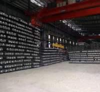 2021年5月24日陕西西安螺纹钢工程采购价格