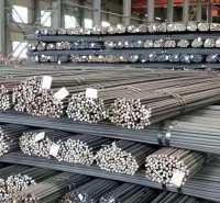 甘肃宁夏陕西2021年5月28日市场建筑钢材价格行情