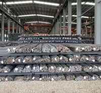 甘肃宁夏陕西2021年5月24日市场建筑钢材价格行情