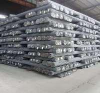 甘肃宁夏陕西2021年5月26日市场建筑钢材价格行情