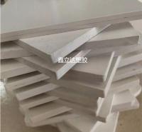 陶瓷PEEK板