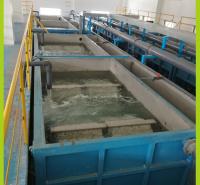 学校用水处理设备  4吨反渗透水处理设备  微电脑智能控制
