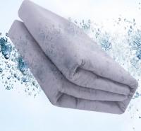 静音水暖毯 水循环电热水暖毯 恒温加热垫 厂家销售 欢迎咨询