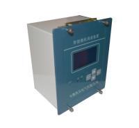 微机消谐装置 智能微机消谐器YAC-W701